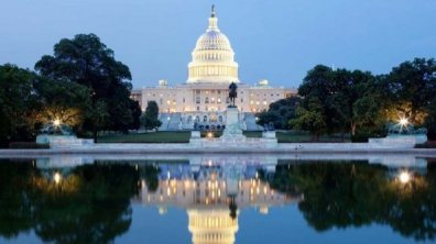 capitolio-congresso-washington-estados-unidos-size-620